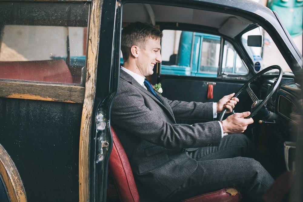 UK Documentary Wedding Photographer 00042.jpg