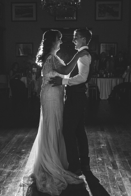 UK Documentary Wedding Photographer 00043.jpg