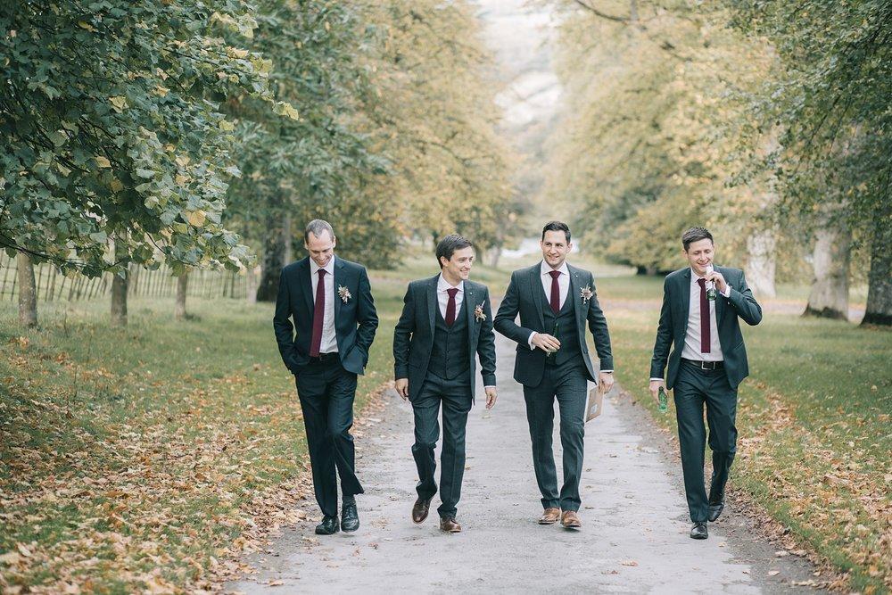 UK Documentary Wedding Photographer 00046.jpg