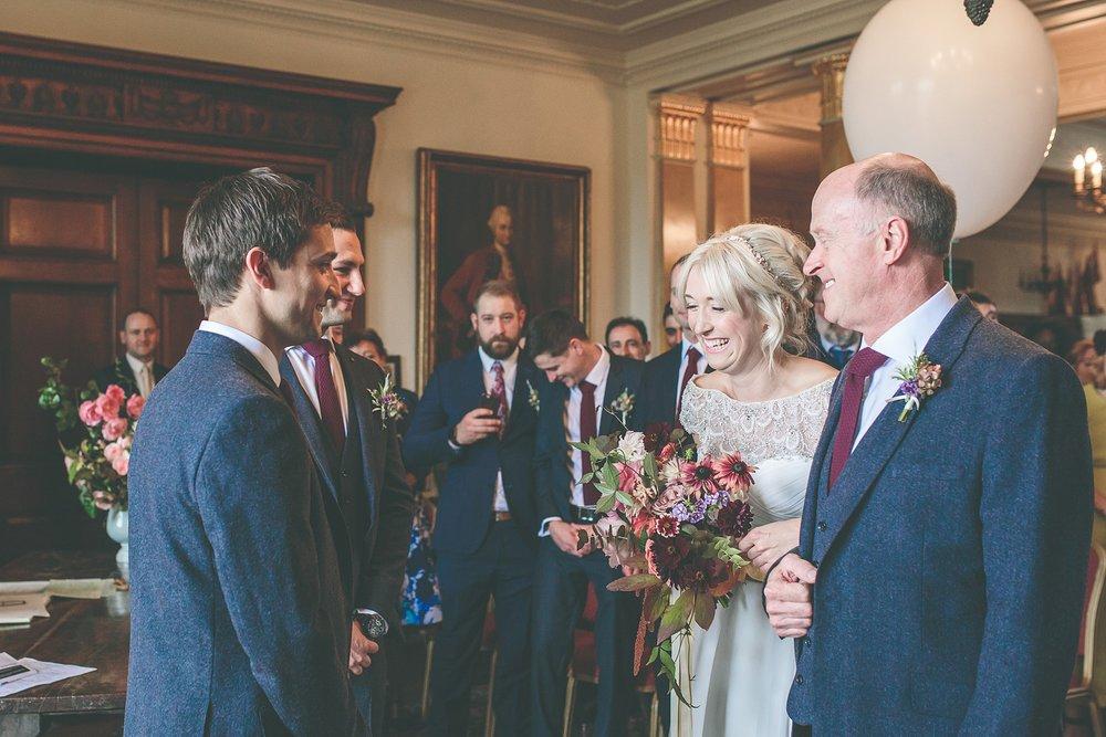 UK Documentary Wedding Photographer 00049.jpg