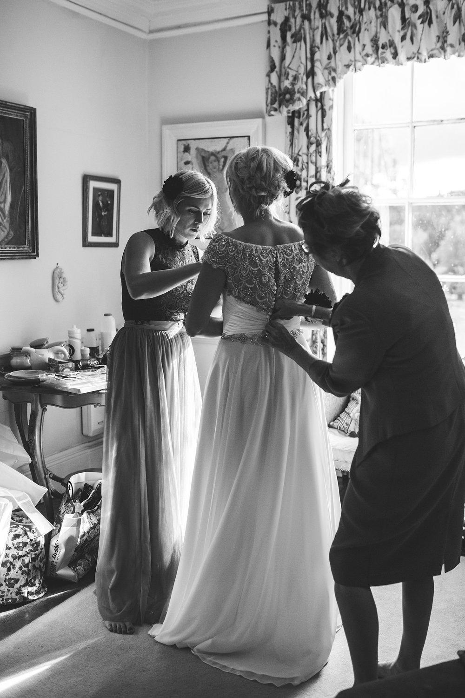 UK Documentary Wedding Photographer 00048.jpg