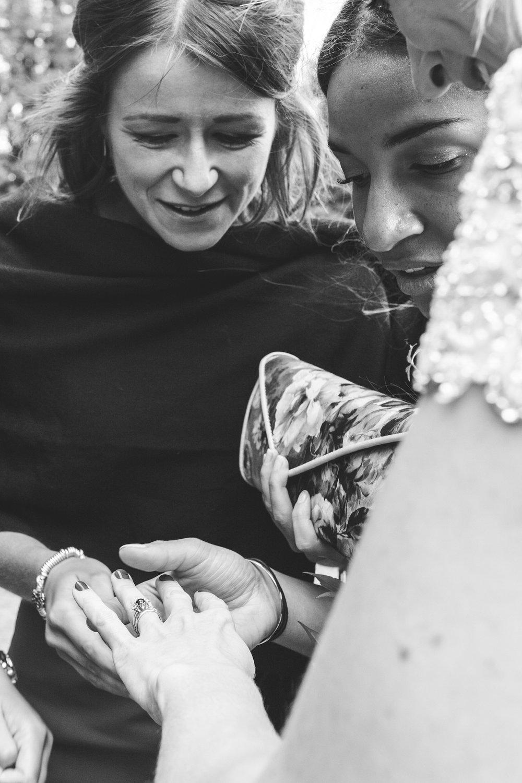 UK Documentary Wedding Photographer 00050.jpg