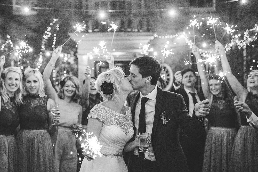 UK Documentary Wedding Photographer 00052.jpg