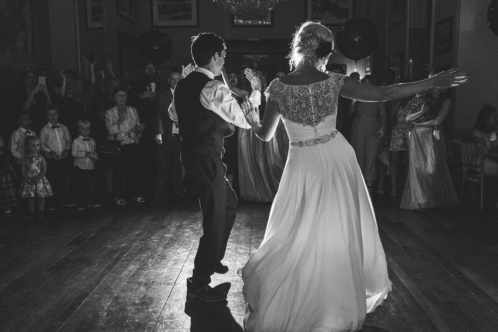 UK Documentary Wedding Photographer 00054.jpg