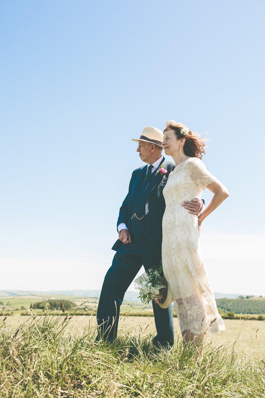 UK Documentary Wedding Photographer 00055.jpg