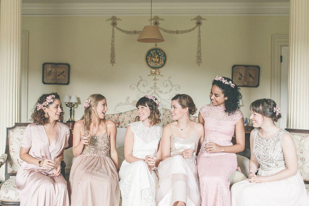 UK Documentary Wedding Photographer 00063.jpg