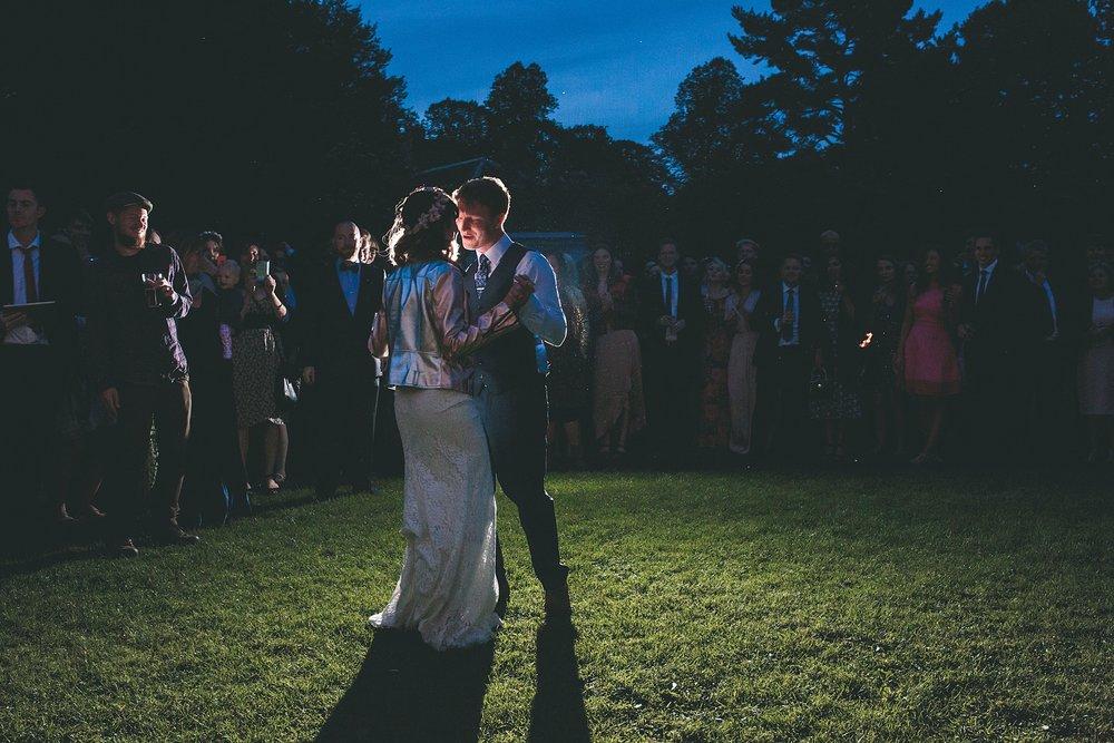 UK Documentary Wedding Photographer 00070.jpg