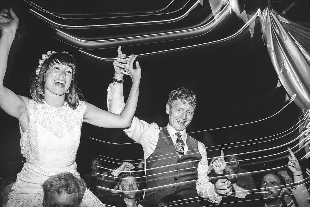 UK Documentary Wedding Photographer 00073.jpg
