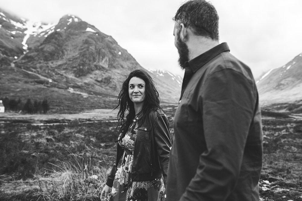 Scottish Highlands Wedding Photography Glencoe - A&T-49_WEB.jpg
