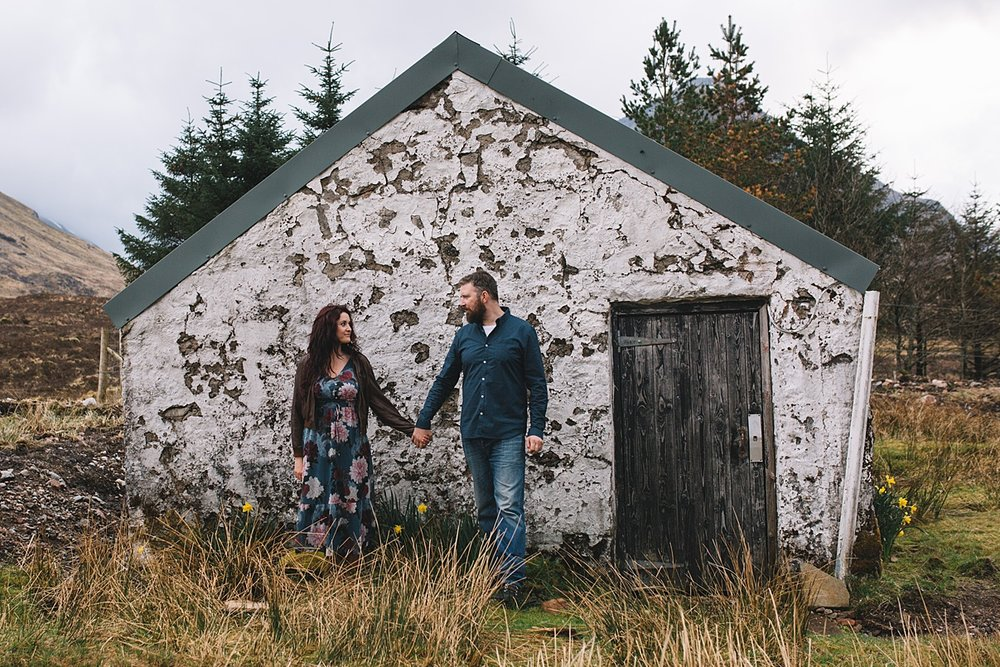 Scottish Highlands Wedding Photography Glencoe - A&T-54_WEB.jpg
