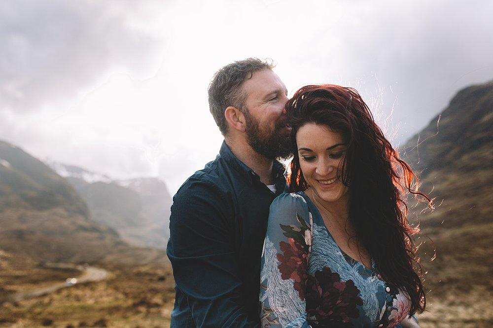 Scottish Highlands Wedding Photography Glencoe - A&T-38_WEB.jpg