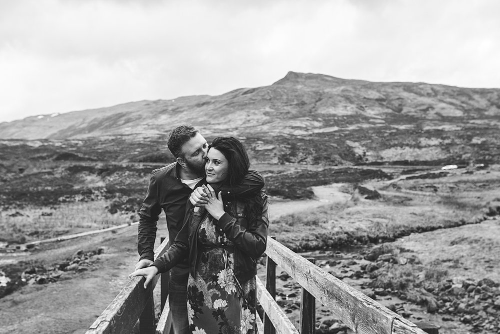 Scottish Highlands Wedding Photography Glencoe - A&T-52_WEB.jpg