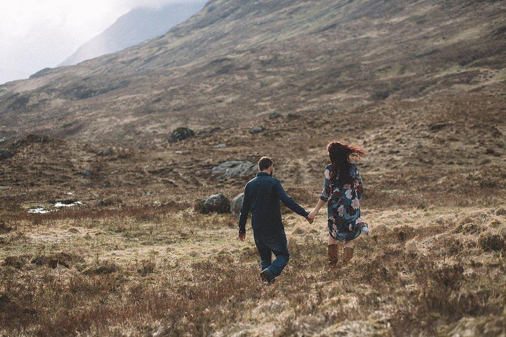 Scottish Highlands Wedding Photography Glencoe - A&T-31_WEB.jpg