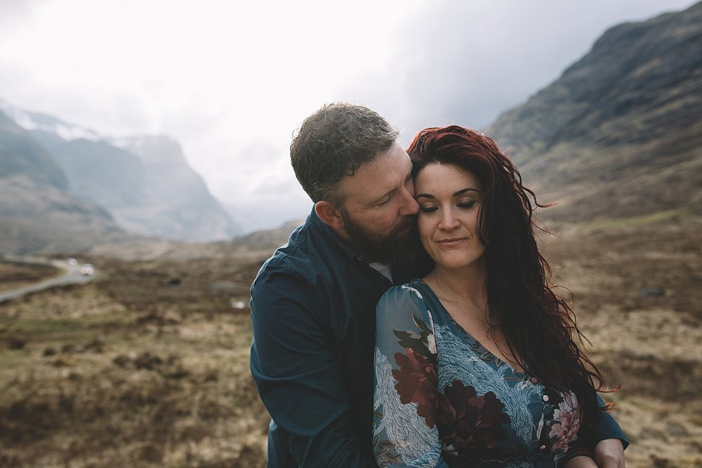 Scottish Highlands Wedding Photography Glencoe - A&T-35_WEB.jpg