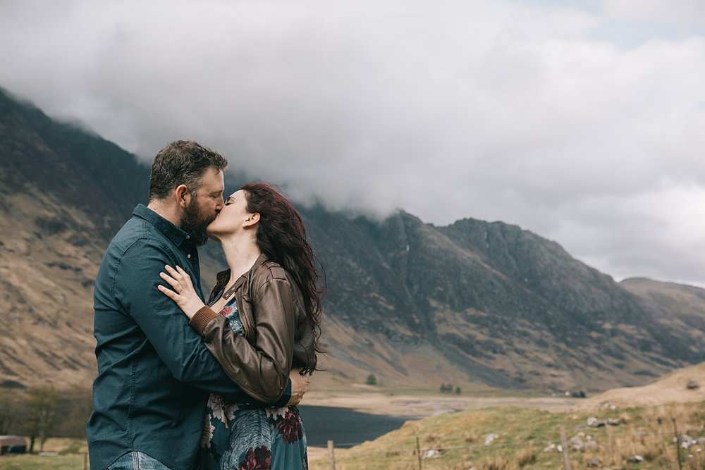 Scottish Highlands Wedding Photography Glencoe - A&T-25_WEB.jpg
