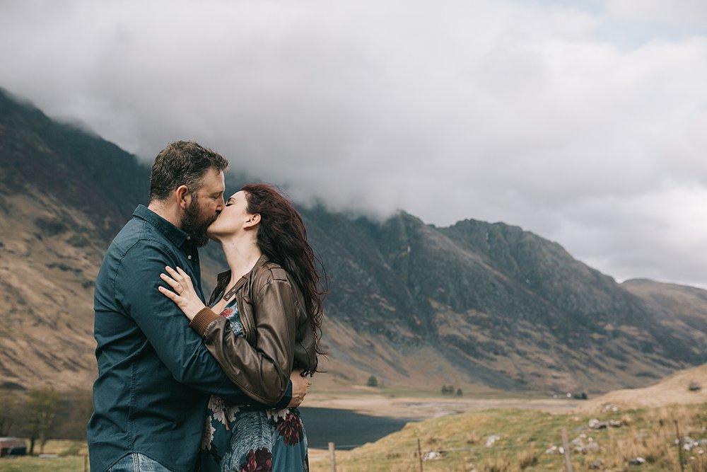 Scottish Highlands Wedding Photography Glencoe - A&T-25_WEB.jpg