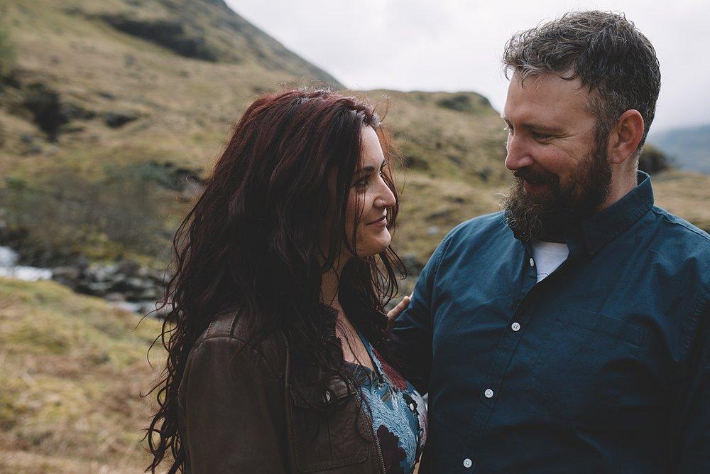 Scottish Highlands Wedding Photography Glencoe - A&T-28_WEB.jpg