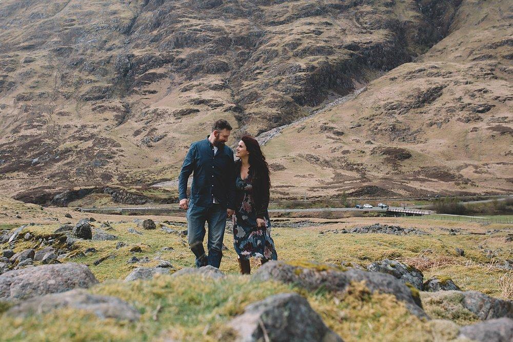 Scottish Highlands Wedding Photography Glencoe - A&T-13_WEB.jpg