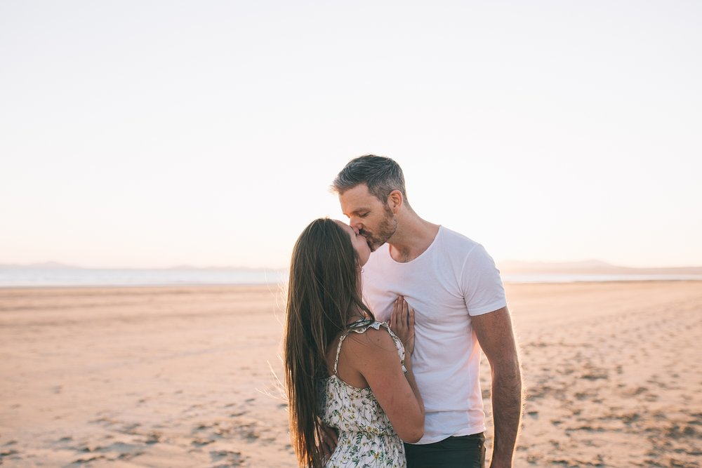 Snowdonia engagement shoot Harlech Beach - K&J-54_WEB.jpg