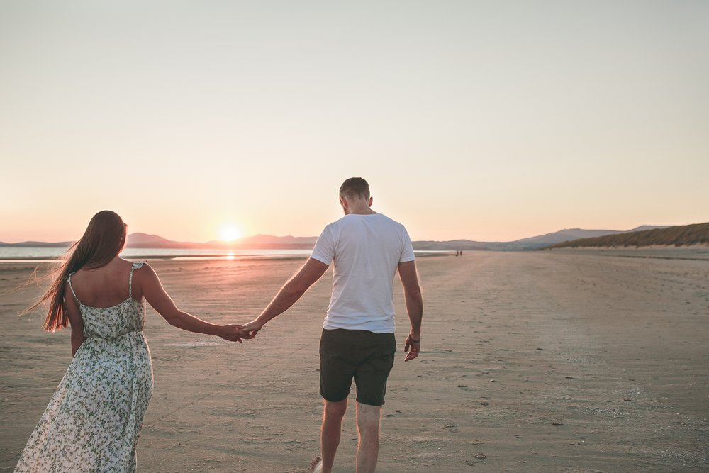 Snowdonia engagement shoot Harlech Beach - K&J-75_WEB.jpg