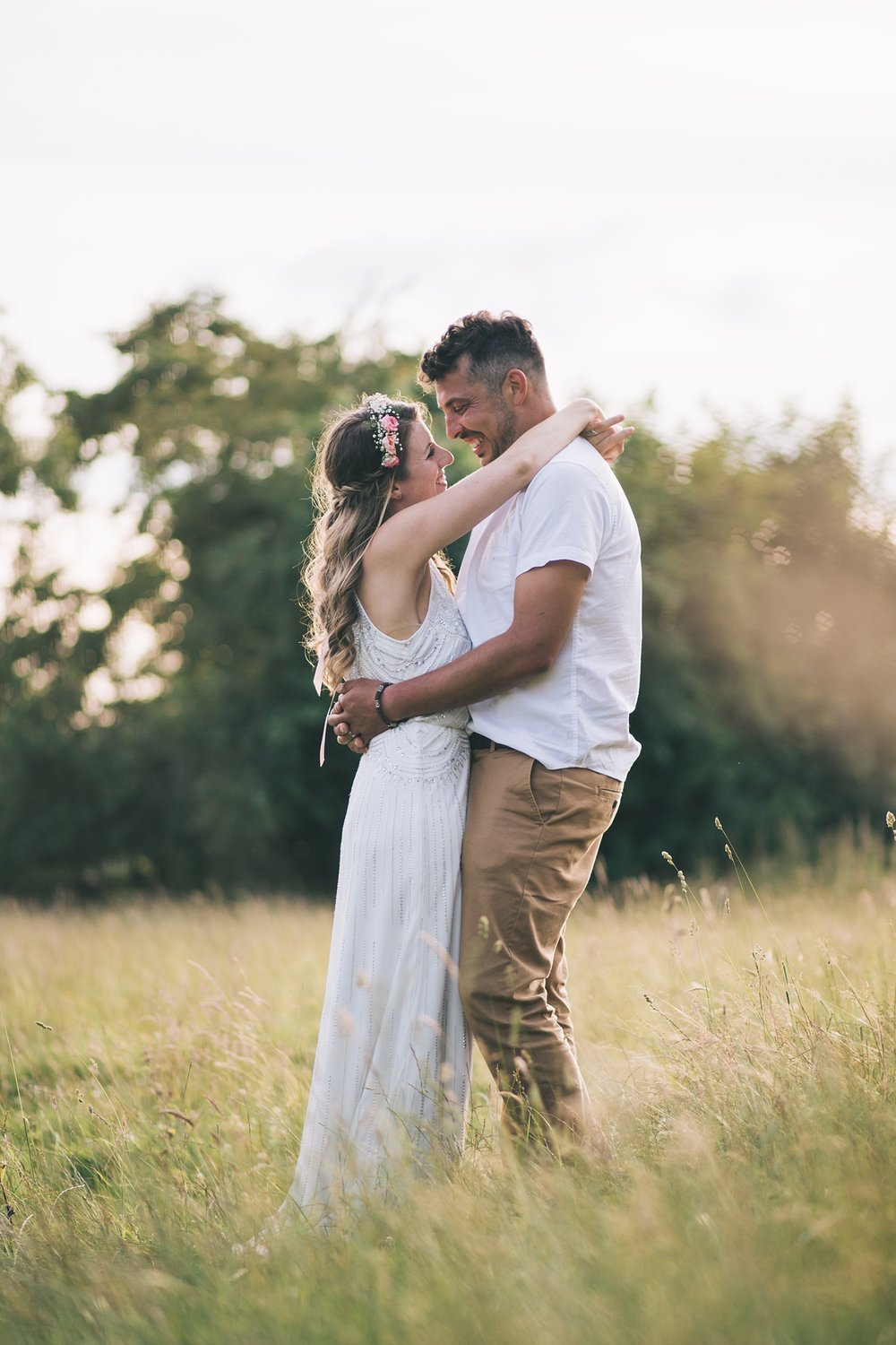 Copy of Cornwall wedding photographer Devon Shropshire
