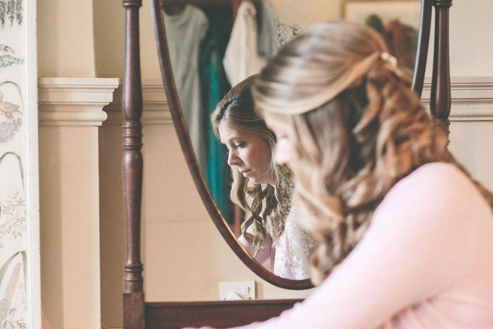 Wes Anderson Wedding Photography Cornwall Photographer Walcot Hall 00003.jpg