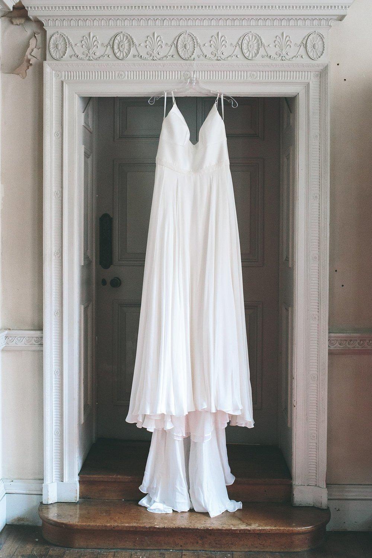 Wes Anderson Wedding Photography Cornwall Photographer Walcot Hall 00007.jpg