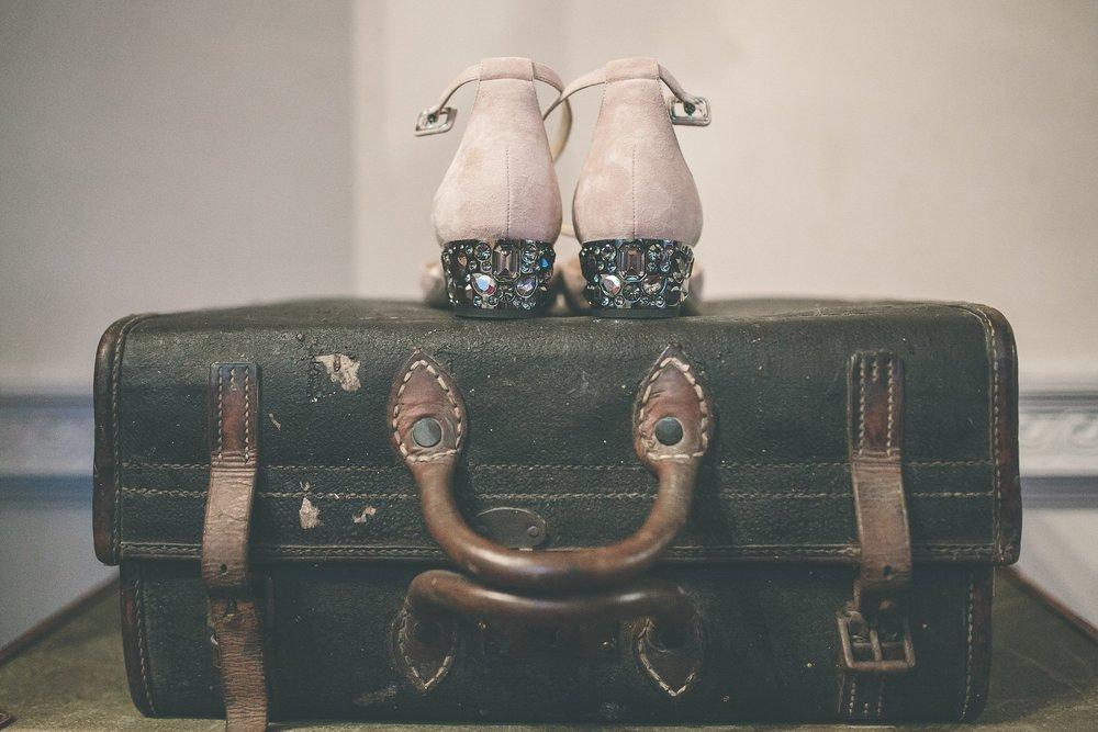 Wes Anderson Wedding Photography Cornwall Photographer Walcot Hall 00008.jpg