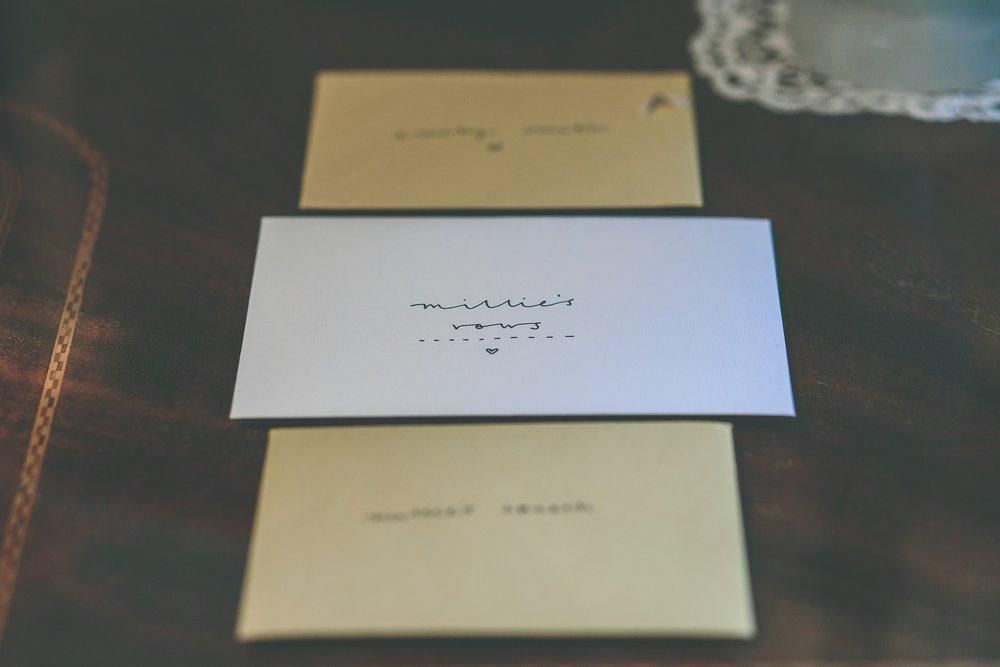 Wes Anderson Wedding Photography Cornwall Photographer Walcot Hall 00011.jpg