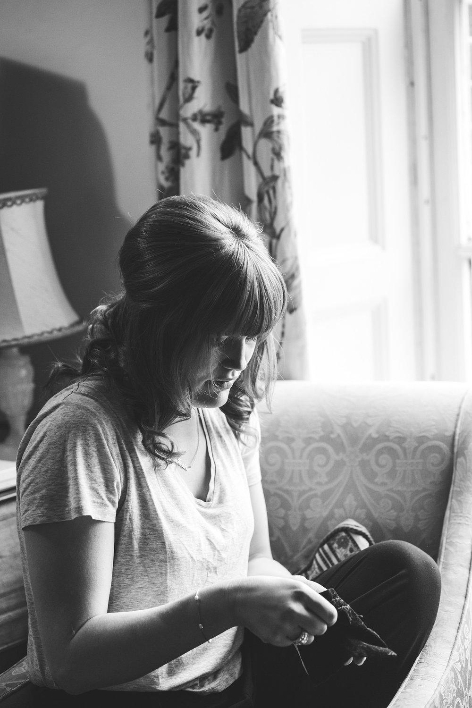 Wes Anderson Wedding Photography Cornwall Photographer Walcot Hall 00012.jpg