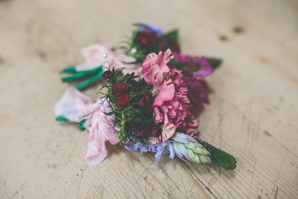 Wes Anderson Wedding Photography Cornwall Photographer Walcot Hall 00017.jpg