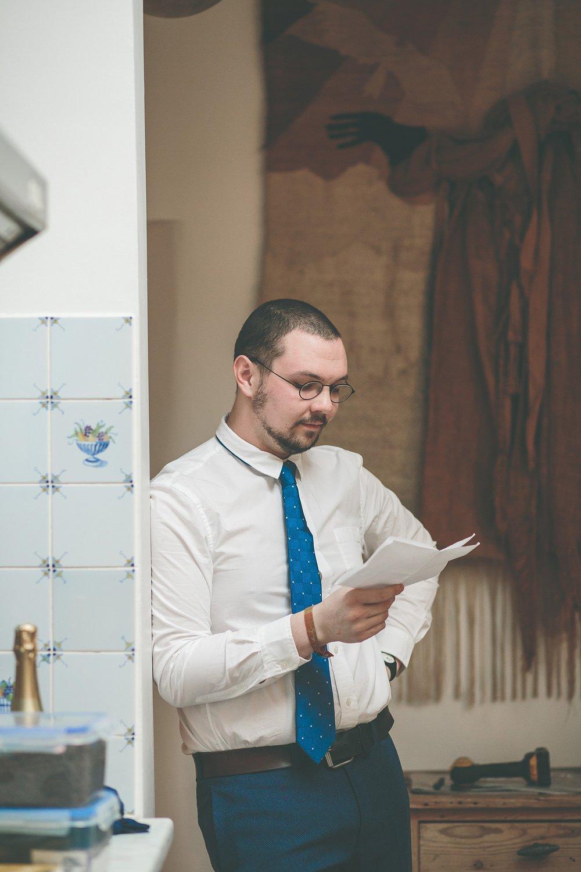 Wes Anderson Wedding Photography Cornwall Photographer Walcot Hall 00019.jpg