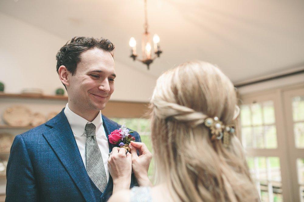 Wes Anderson Wedding Photography Cornwall Photographer Walcot Hall 00029.jpg