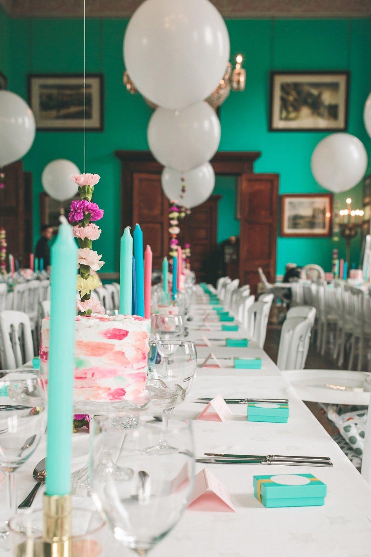 Wes Anderson Wedding Photography Cornwall Photographer Walcot Hall 00034.jpg