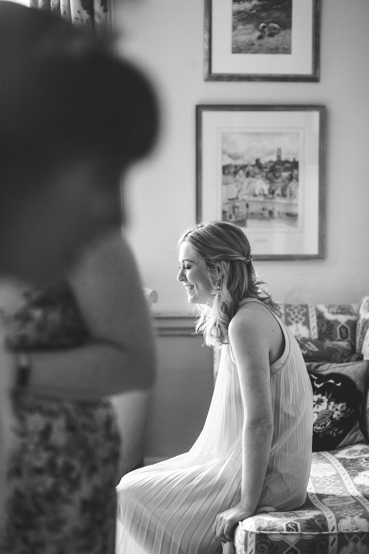 Wes Anderson Wedding Photography Cornwall Photographer Walcot Hall 00036.jpg