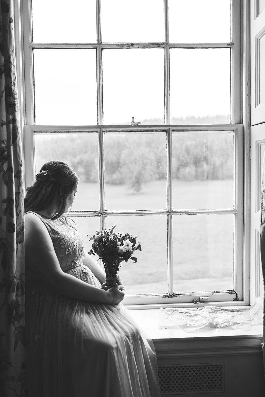 Wes Anderson Wedding Photography Cornwall Photographer Walcot Hall 00052.jpg