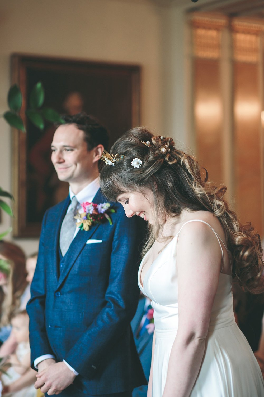 Wes Anderson Wedding Photography Cornwall Photographer Walcot Hall 00061.jpg