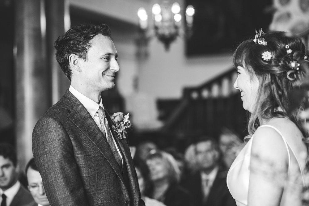 Wes Anderson Wedding Photography Cornwall Photographer Walcot Hall 00062.jpg