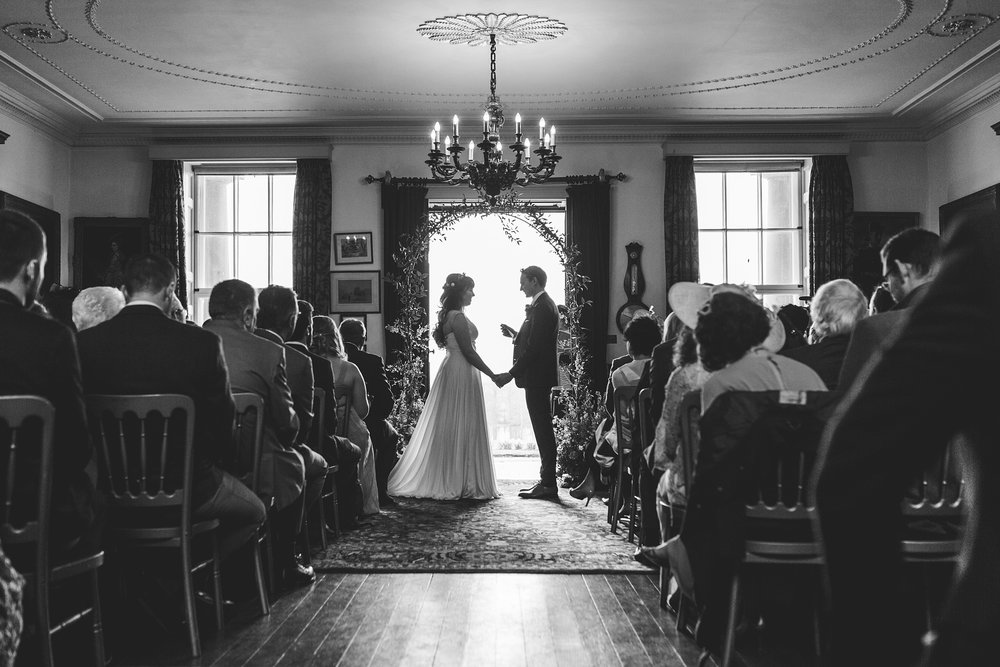 Wes Anderson Wedding Photography Cornwall Photographer Walcot Hall 00063.jpg