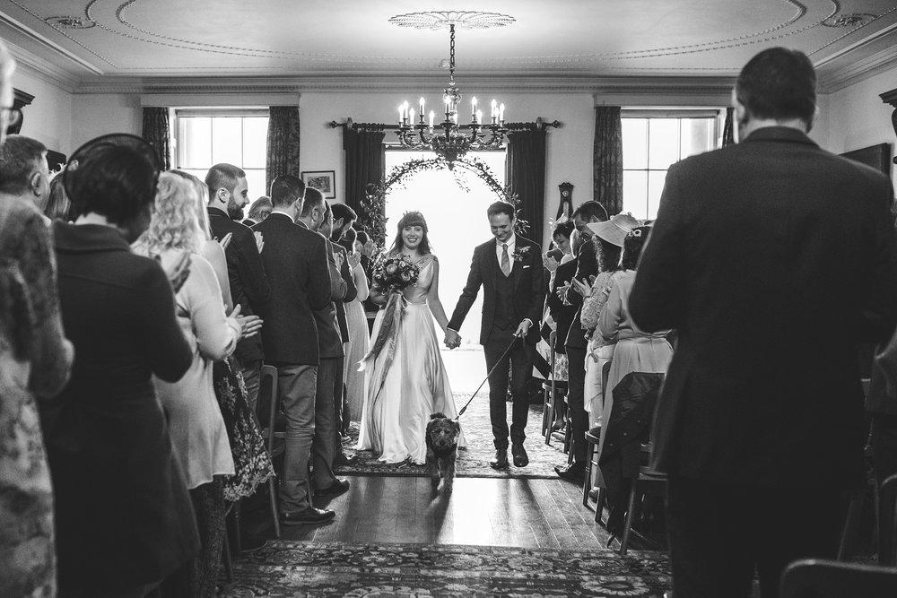 Wes Anderson Wedding Photography Cornwall Photographer Walcot Hall 00067.jpg