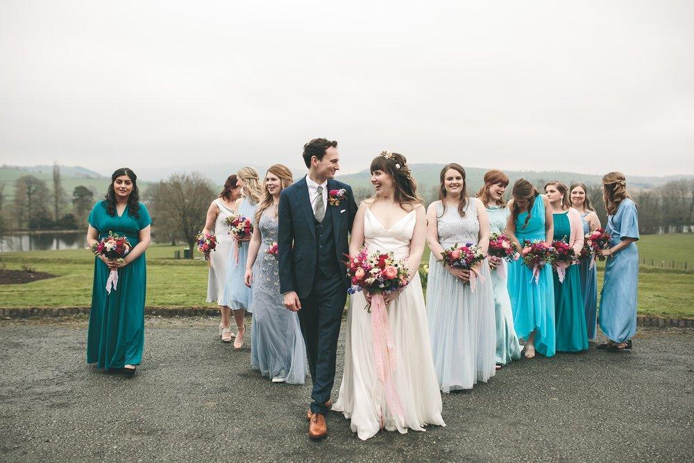 Wes Anderson Wedding Photography Cornwall Photographer Walcot Hall 00071.jpg
