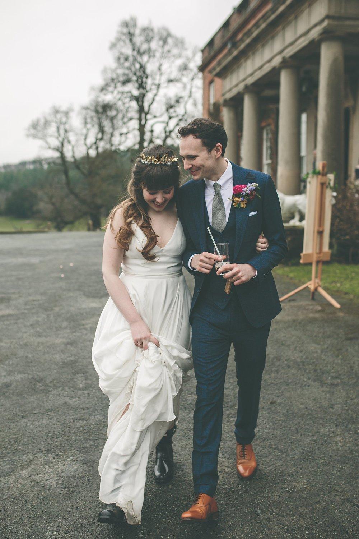 Wes Anderson Wedding Photography Cornwall Photographer Walcot Hall 00074.jpg