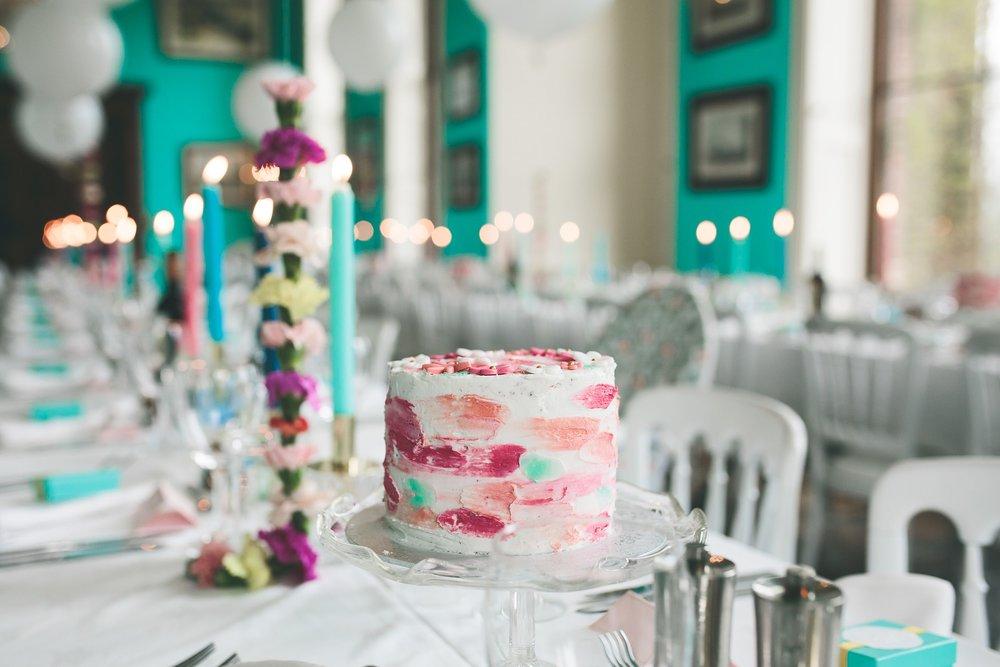 Wes Anderson Wedding Photography Cornwall Photographer Walcot Hall 00092.jpg