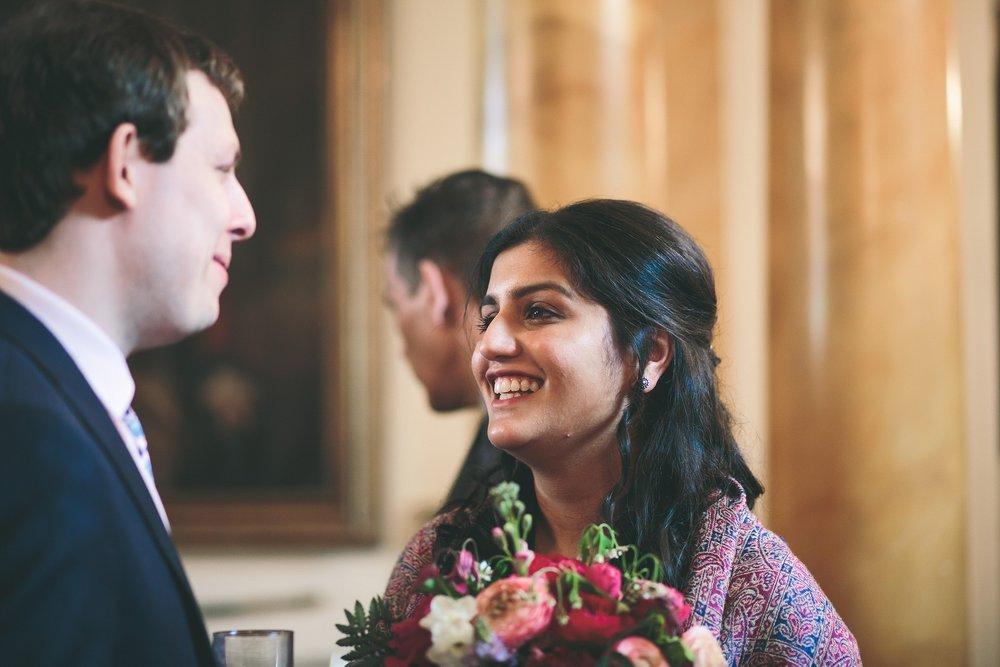 Wes Anderson Wedding Photography Cornwall Photographer Walcot Hall 00094.jpg