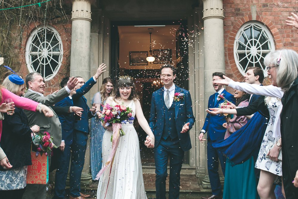 Wes Anderson Wedding Photography Cornwall Photographer Walcot Hall 00097.jpg