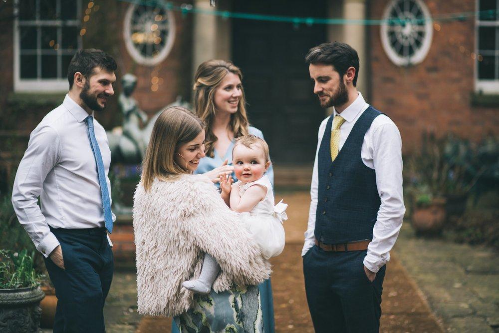 Wes Anderson Wedding Photography Cornwall Photographer Walcot Hall 00100.jpg