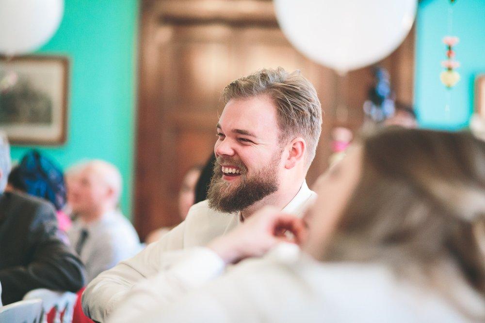 Wes Anderson Wedding Photography Cornwall Photographer Walcot Hall 00108.jpg