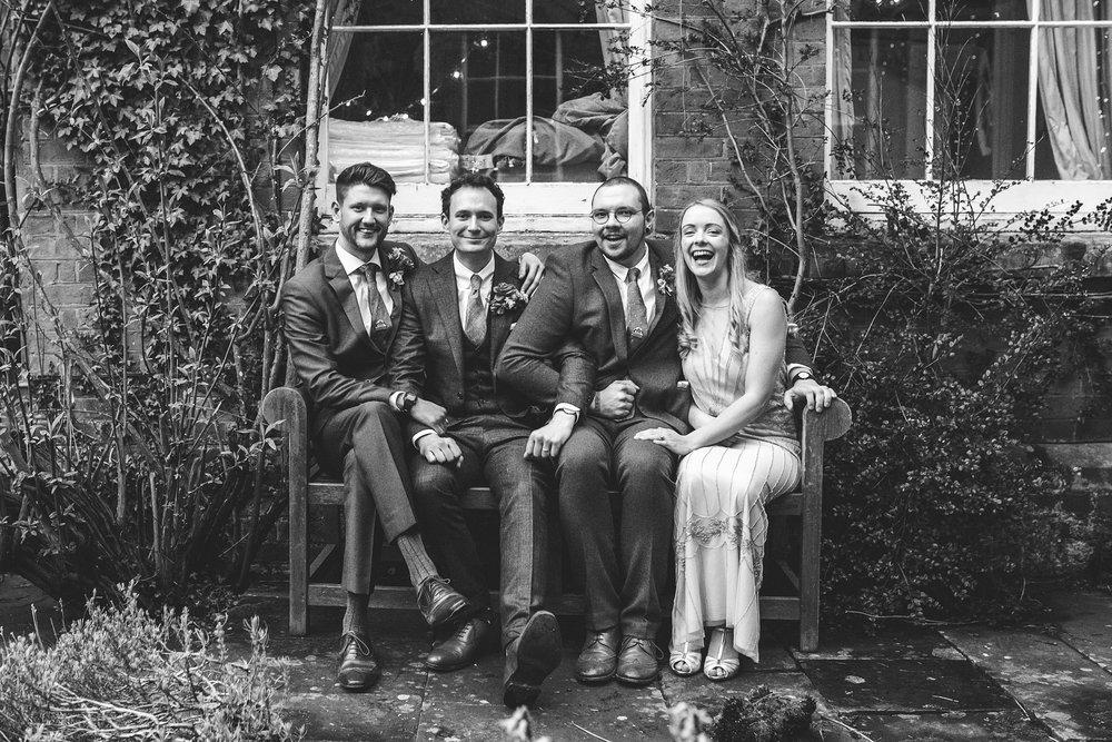 Wes Anderson Wedding Photography Cornwall Photographer Walcot Hall 00113.jpg