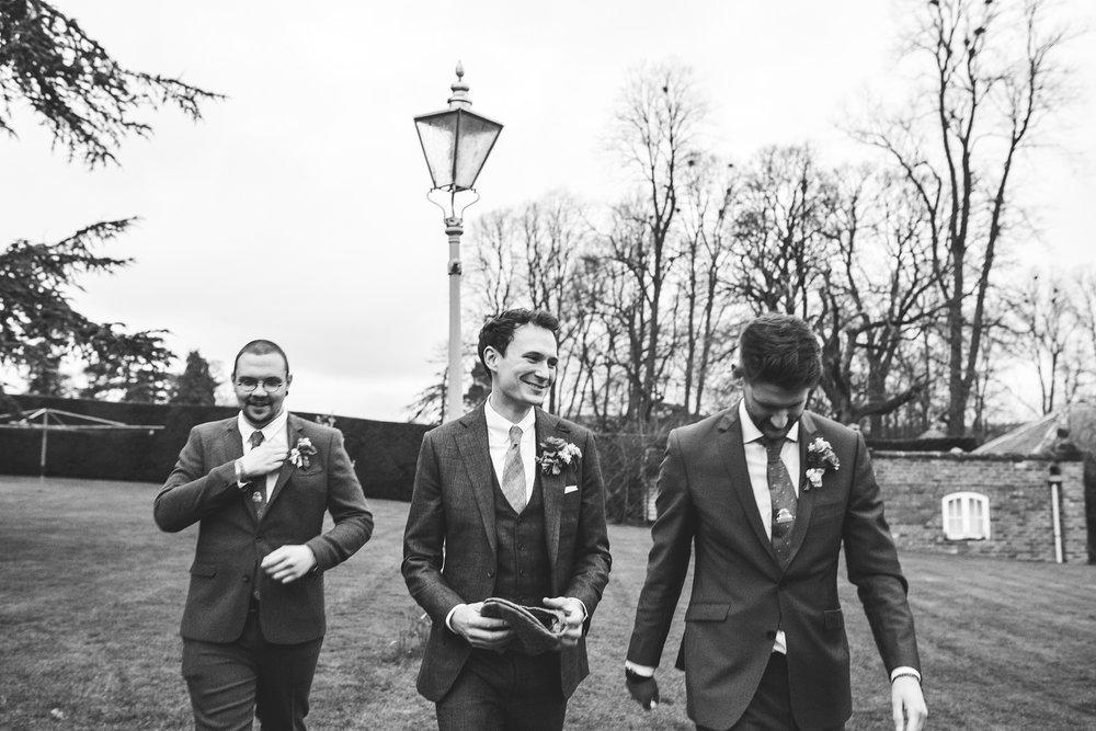 Wes Anderson Wedding Photography Cornwall Photographer Walcot Hall 00114.jpg