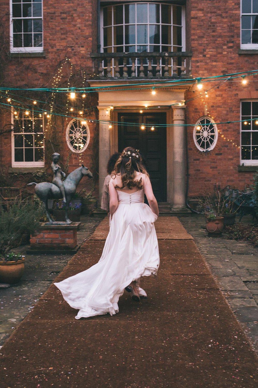 Wes Anderson Wedding Photography Cornwall Photographer Walcot Hall 00115.jpg